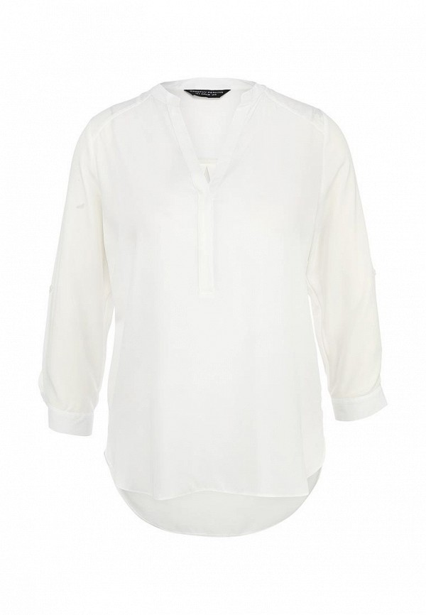 Блуза Dorothy Perkins (Дороти Перкинс) 5553302