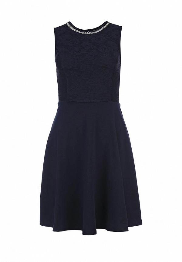 Платье Dorothy Perkins (Дороти Перкинс) 56430023