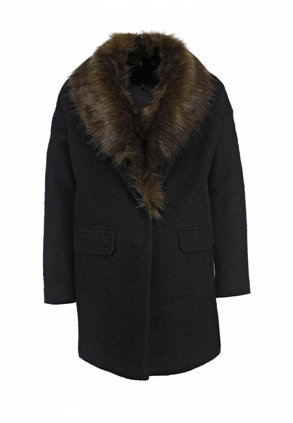 Женские пальто Dorothy Perkins (Дороти Перкинс) 98522301