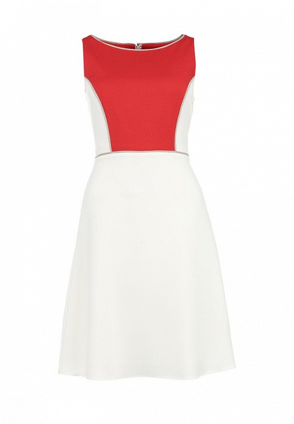Платье Dorothy Perkins 66814260