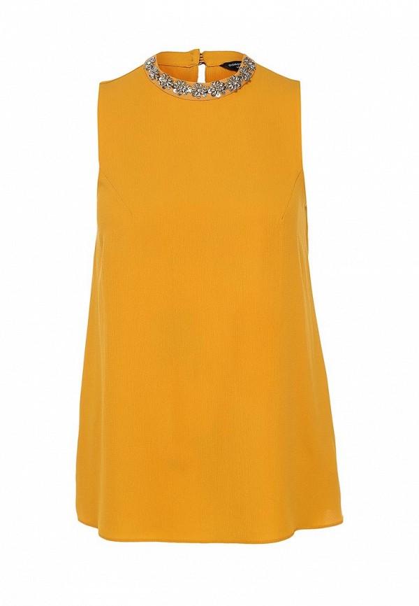 Блуза Dorothy Perkins (Дороти Перкинс) 5565000