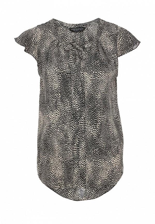 Блуза Dorothy Perkins 5592182