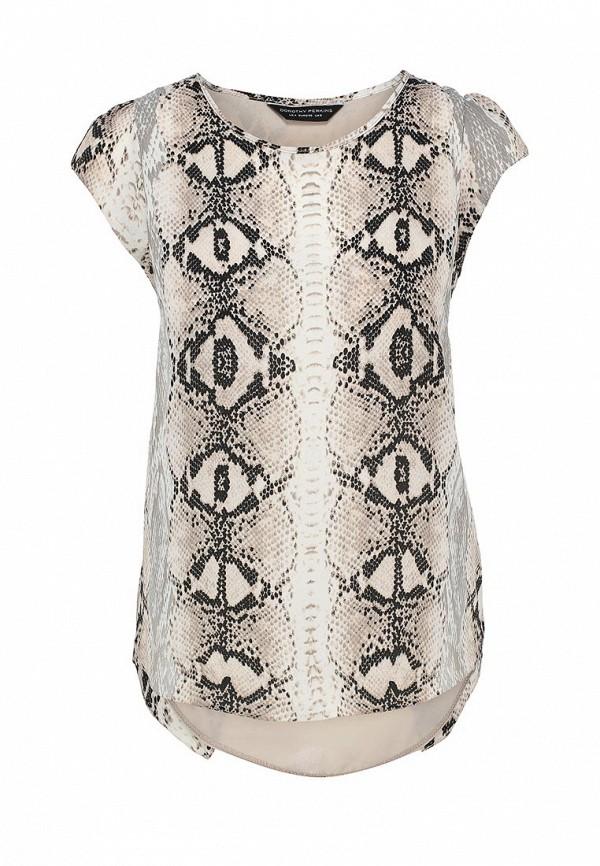 Блуза Dorothy Perkins 5592582