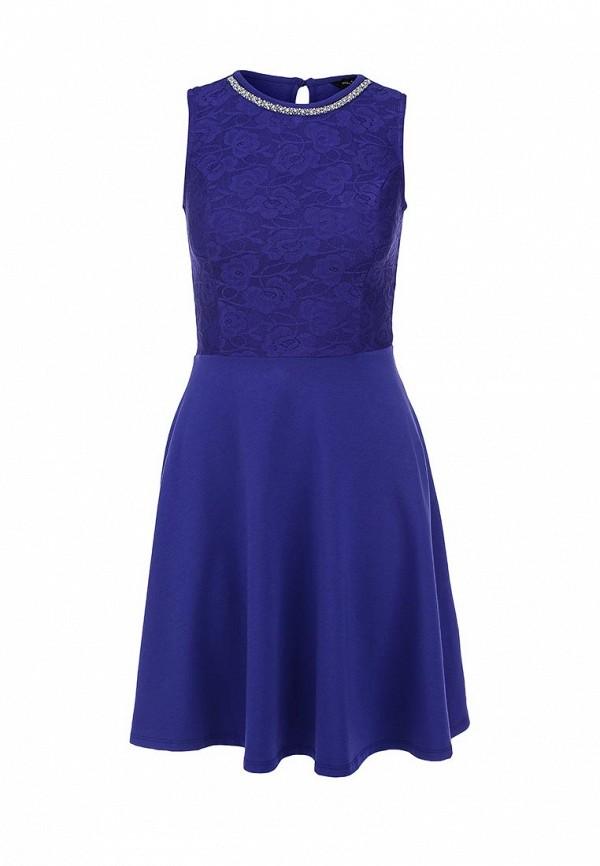Платье Dorothy Perkins (Дороти Перкинс) 56430050