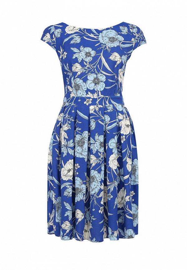 Платье Dorothy Perkins 7247110