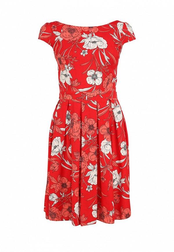 Платье Dorothy Perkins 7247120