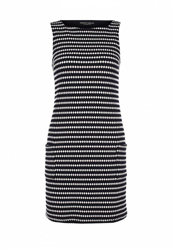 Платье Dorothy Perkins 7275623