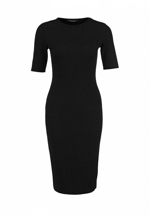 Повседневное платье Dorothy Perkins (Дороти Перкинс) 7279410