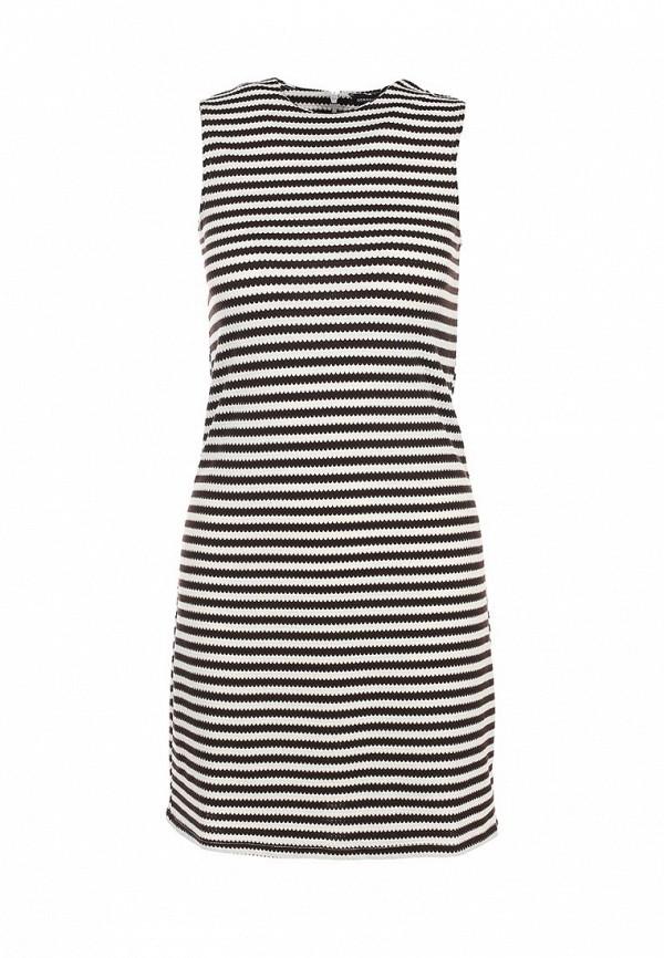 Платье Dorothy Perkins 56439253