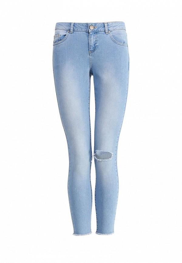 Женские джинсы Dorothy Perkins 70341525