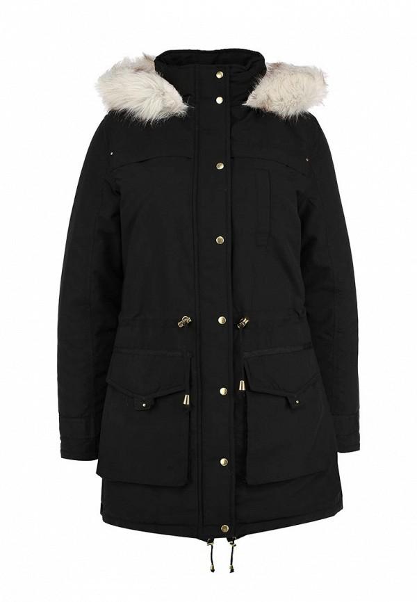 Куртка Dorothy Perkins (Дороти Перкинс) 92274401
