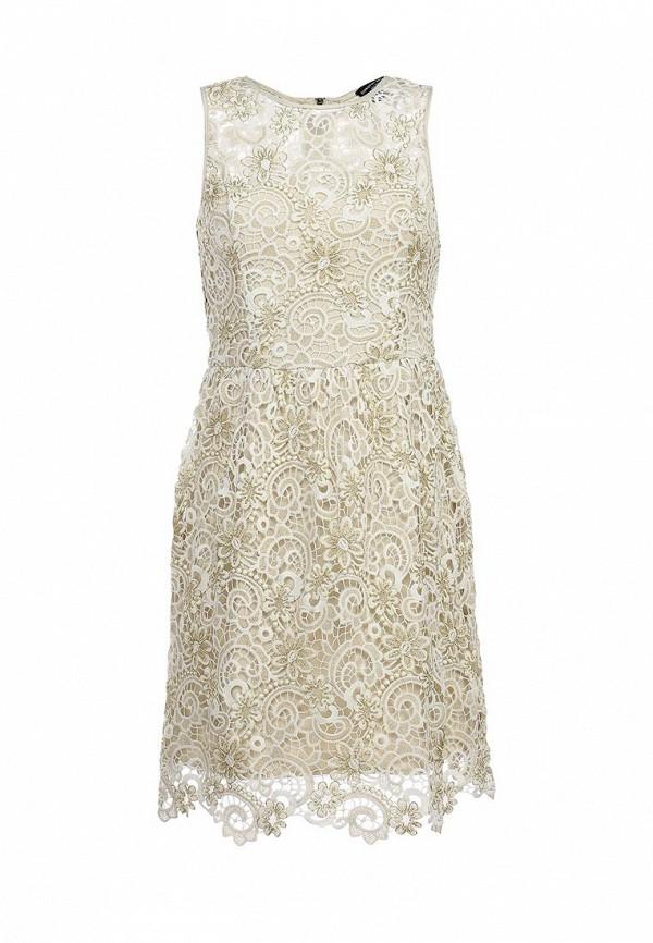 Платье Dorothy Perkins (Дороти Перкинс) 7279382