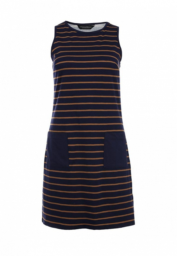 Платье Dorothy Perkins (Дороти Перкинс) 56443723