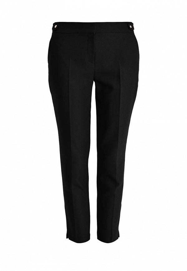 Женские зауженные брюки Dorothy Perkins 66827901