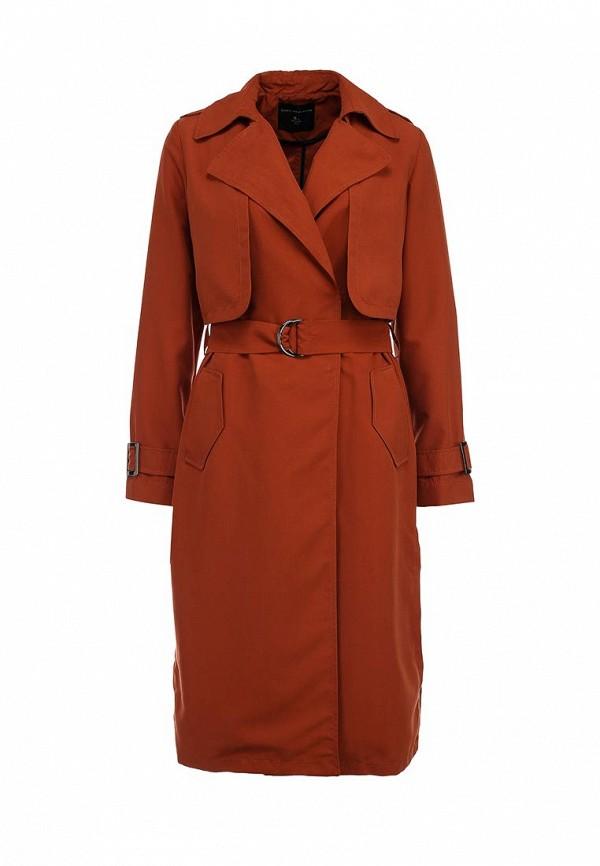 Женская верхняя одежда Dorothy Perkins (Дороти Перкинс) 98522751