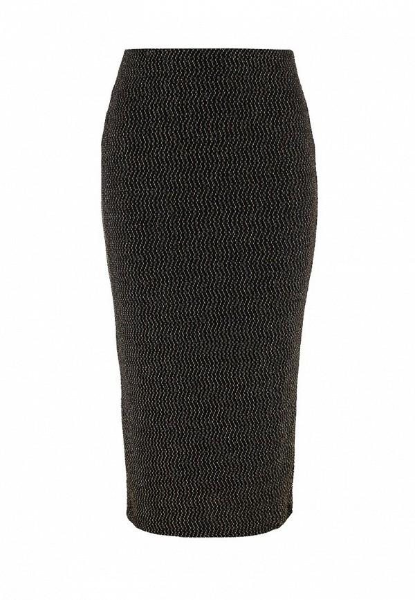 Миди-юбка Dorothy Perkins (Дороти Перкинс) 14709781