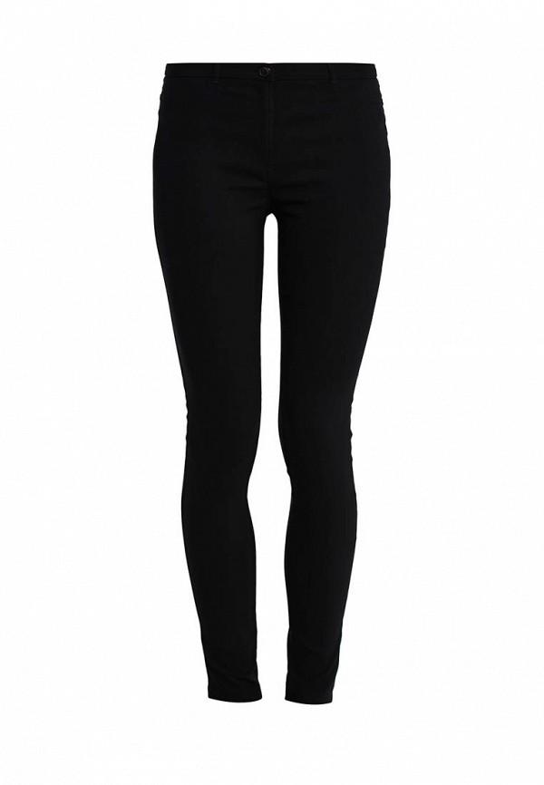 Женские брюки Dorothy Perkins (Дороти Перкинс) 66811601