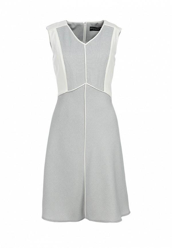 Платье Dorothy Perkins 66827562