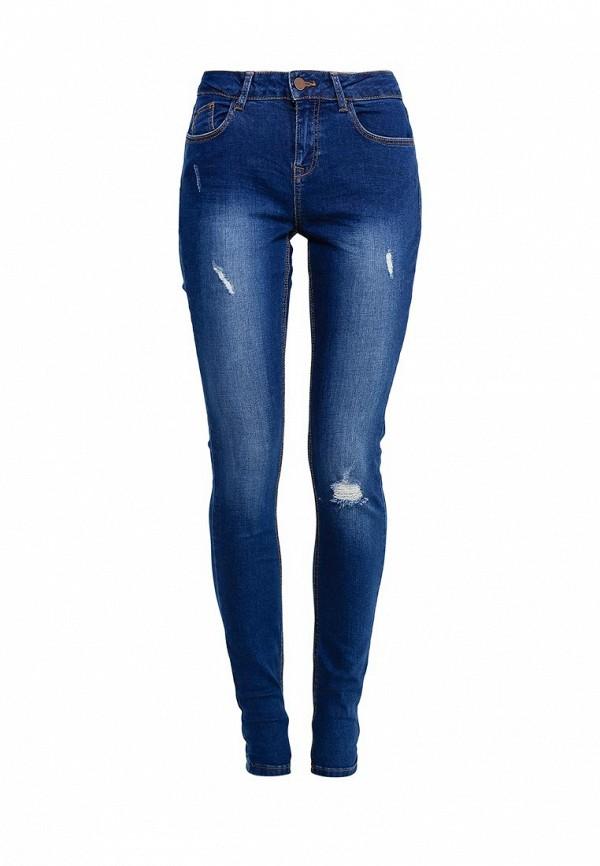 Женские джинсы Dorothy Perkins (Дороти Перкинс) 70338724