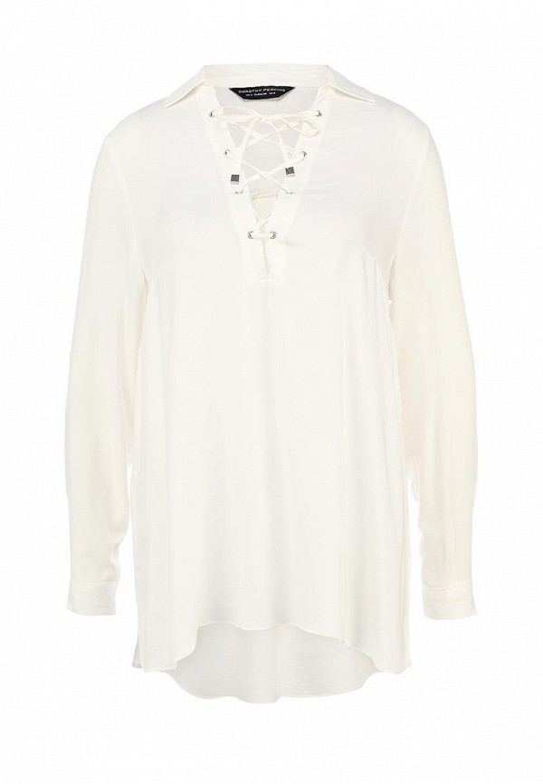 Блуза Dorothy Perkins (Дороти Перкинс) 5577982