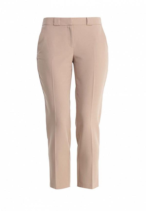 Женские зауженные брюки Dorothy Perkins (Дороти Перкинс) 66827754