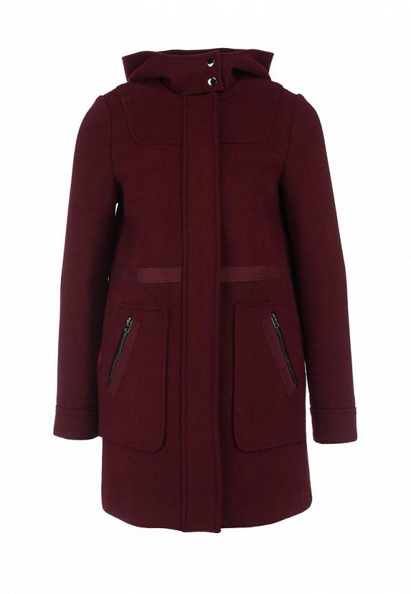 Женские пальто Dorothy Perkins 98521854