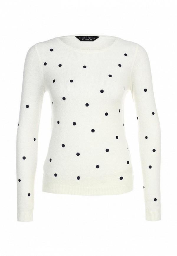 Пуловер Dorothy Perkins (Дороти Перкинс) 55323722
