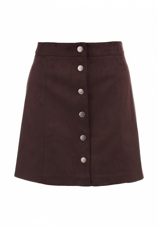Широкая юбка Dorothy Perkins (Дороти Перкинс) 74426153