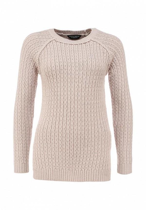 Пуловер Dorothy Perkins (Дороти Перкинс) 55329455