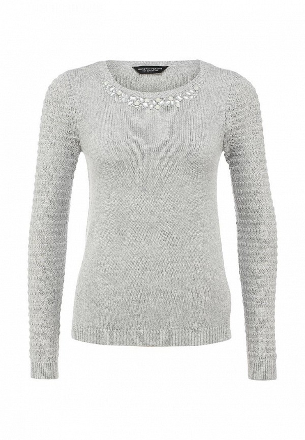 Пуловер Dorothy Perkins (Дороти Перкинс) 55316401