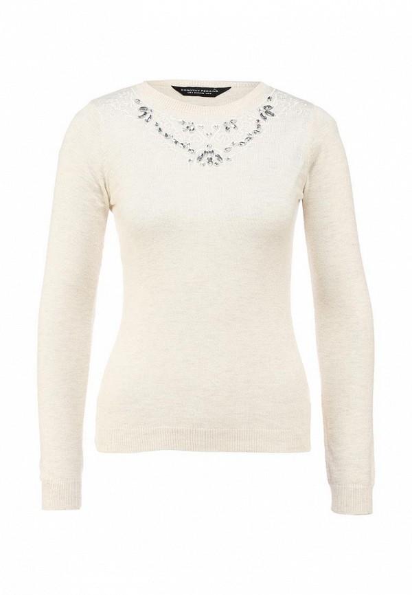 Пуловер Dorothy Perkins 55330140