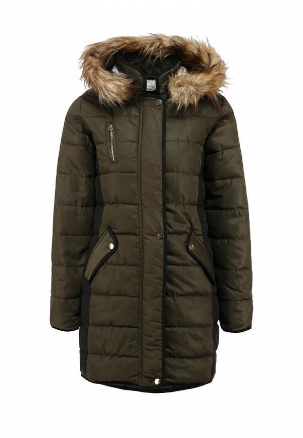 Куртка утепленная Dorothy Perkins — отзывы, цены 172b012bad0