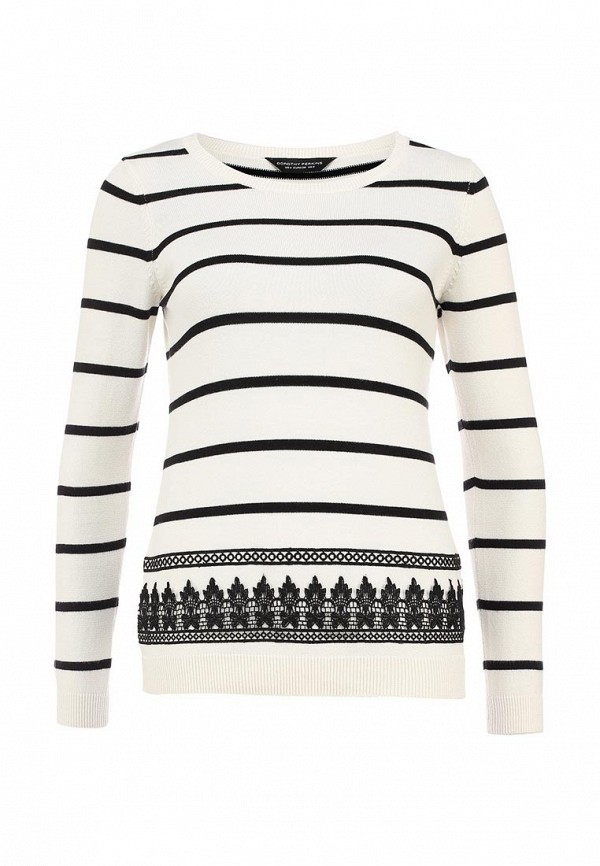 Пуловер Dorothy Perkins