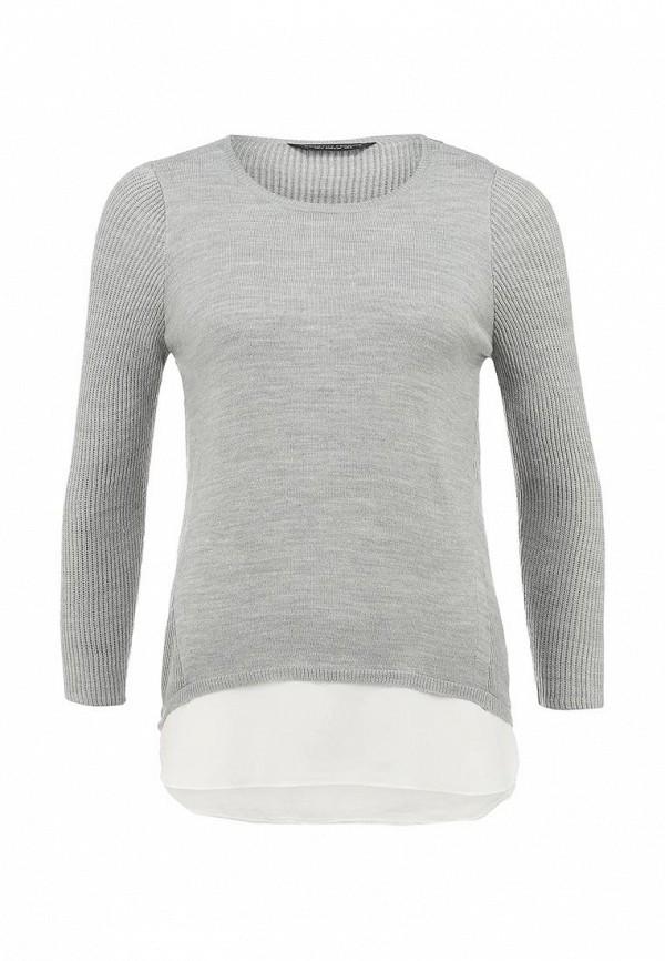 Пуловер Dorothy Perkins (Дороти Перкинс) 55317402