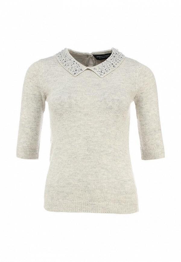 Пуловер Dorothy Perkins (Дороти Перкинс) 55317327