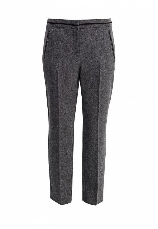 Женские зауженные брюки Dorothy Perkins (Дороти Перкинс) 66833562