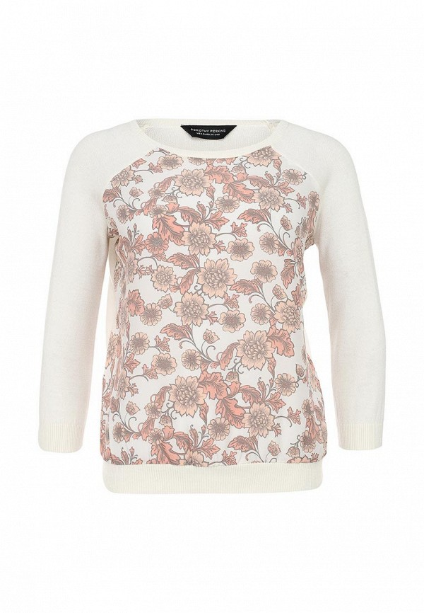 Пуловер Dorothy Perkins (Дороти Перкинс) 55329032