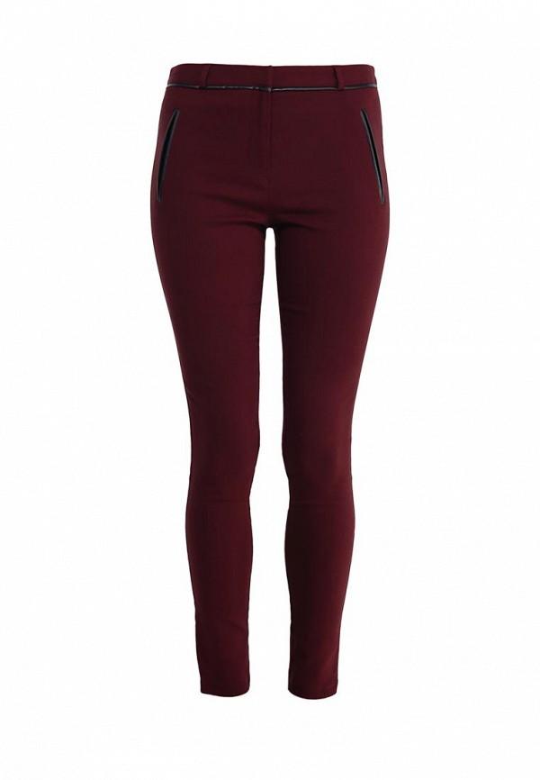 Женские зауженные брюки Dorothy Perkins 66827171