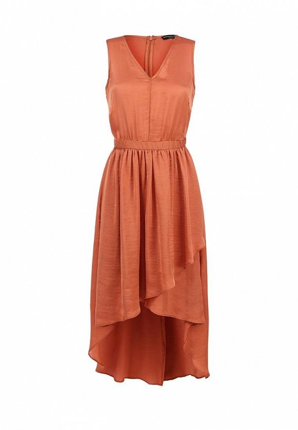 Платье-миди Dorothy Perkins 7264467