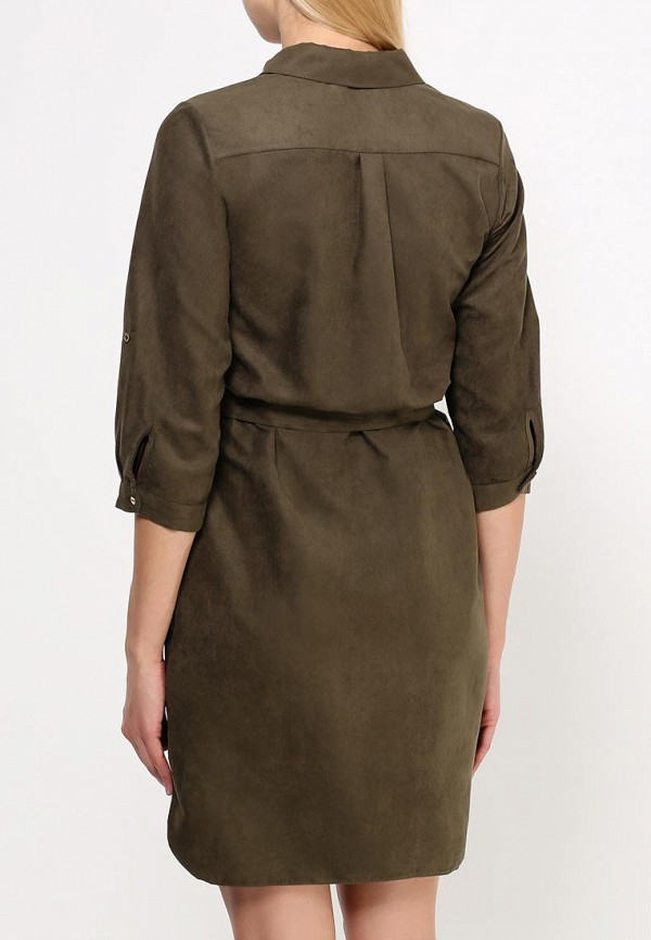 Платье Dorothy Perkins от Lamoda RU