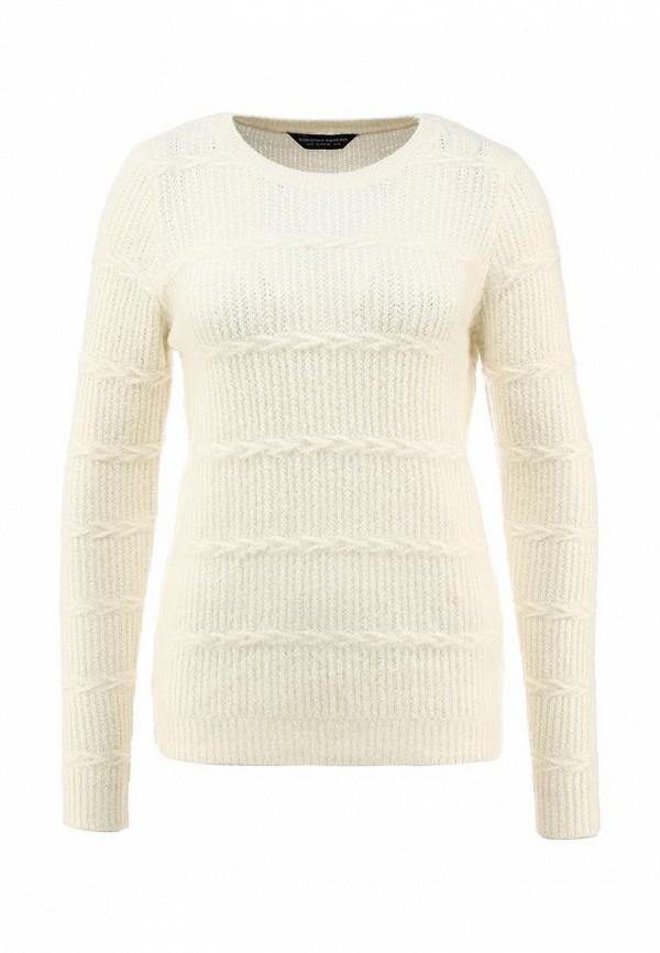 Пуловер Dorothy Perkins (Дороти Перкинс) 55329200
