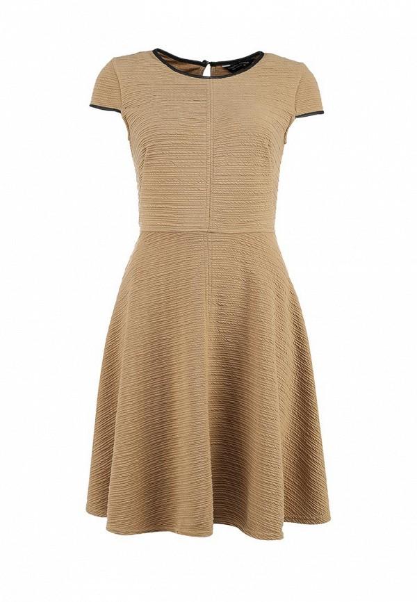 Платье-миди Dorothy Perkins (Дороти Перкинс) 7401524