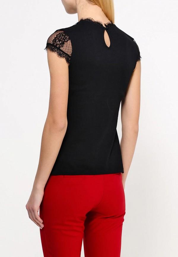 Блуза Dorothy Perkins от Lamoda RU