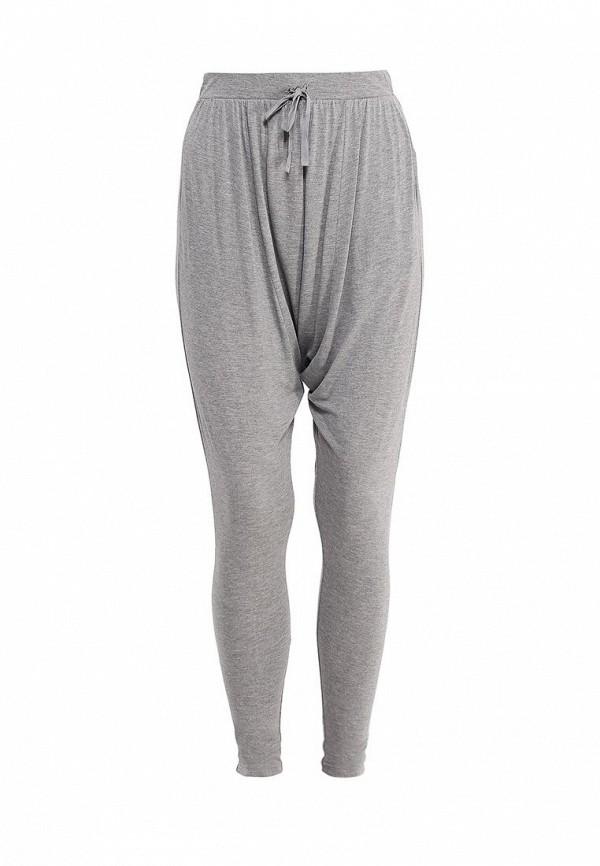 Женские домашние брюки Dorothy Perkins 12340427