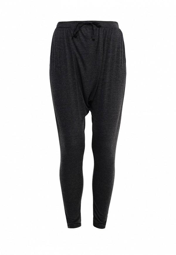 Женские домашние брюки Dorothy Perkins (Дороти Перкинс) 12340430