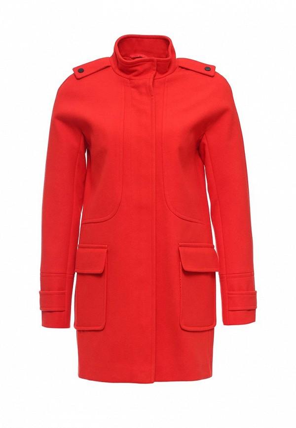 Женские пальто Dorothy Perkins 98524712