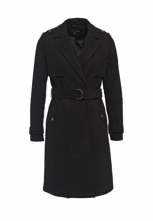 Женские пальто Dorothy Perkins 98523601