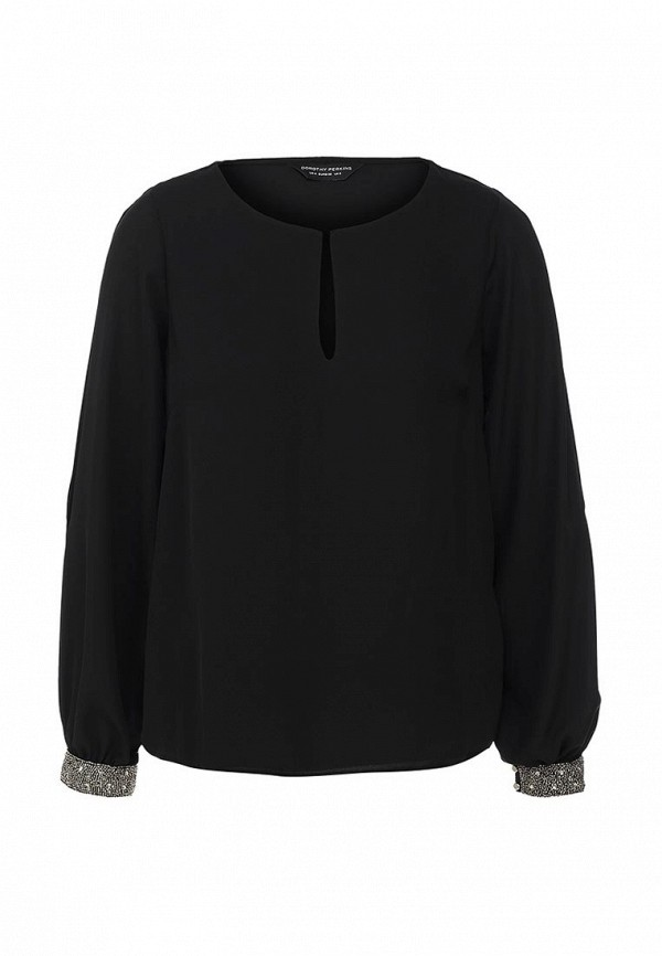 Блуза Dorothy Perkins (Дороти Перкинс) 5607501