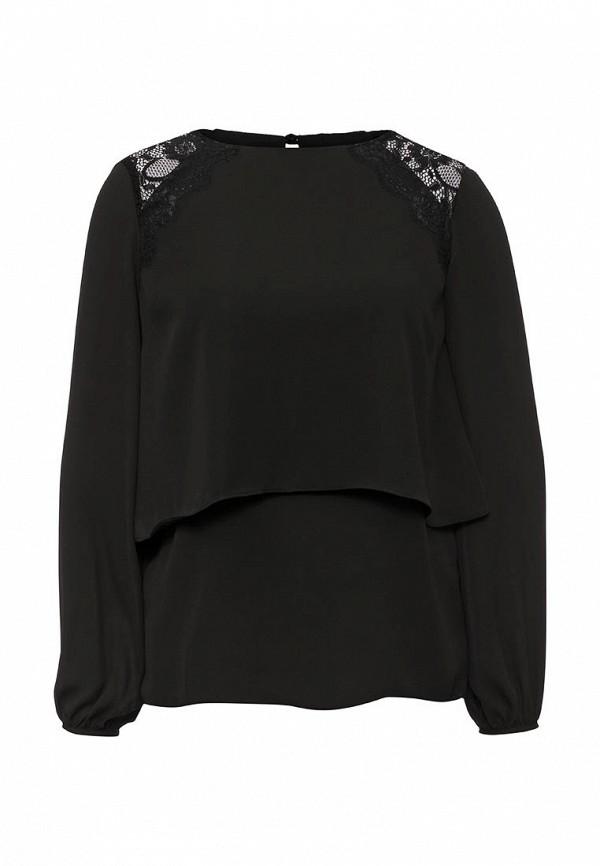 Блуза Dorothy Perkins 5608710