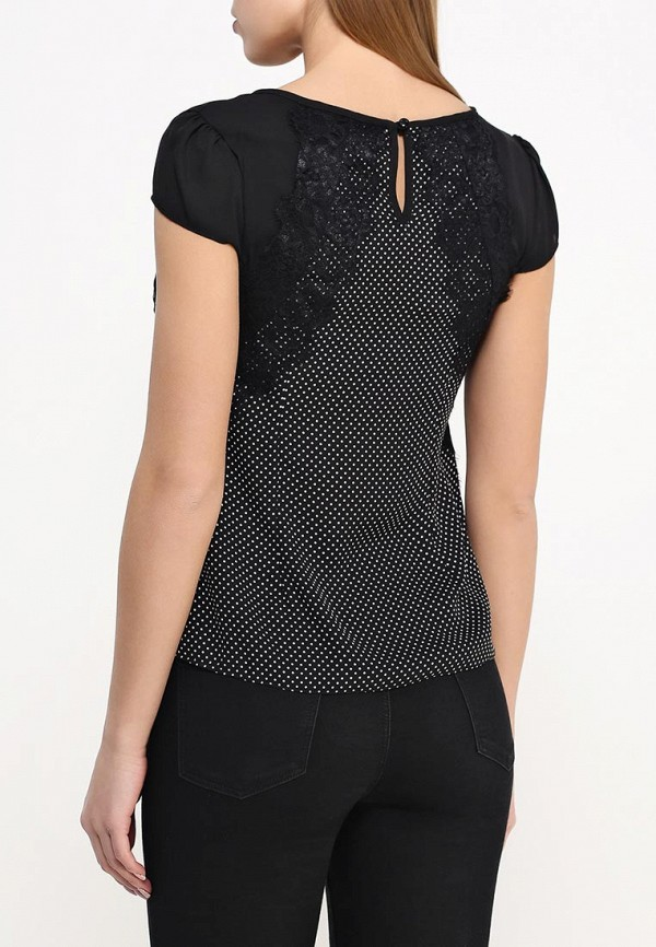 Блуза Dorothy Perkins 5609610: изображение 7
